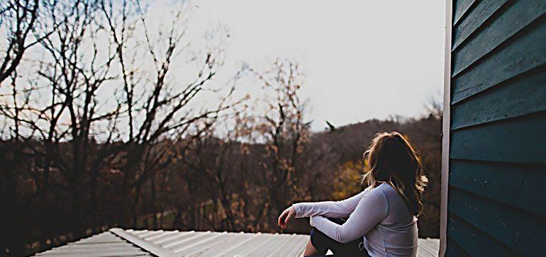 Ψυχοσωματικές αλλαγές στη γυναίκα κατά την εμμηνόπαυση