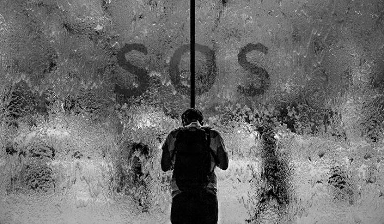 Η κρίση πανικού ως S.O.S.